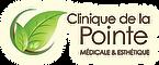 clinique-de-la-pointe-logo.png