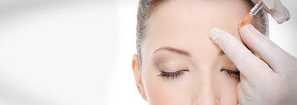 services-visage-BOTOX-cosmetique.jpg