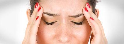services-corps-BOTOX-migraines-chronique