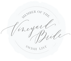 swish-list-member-vineyard-bride-souther