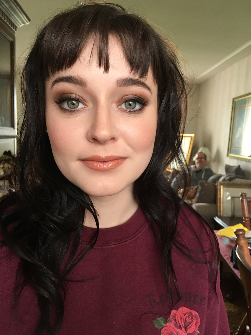 Emma Plant