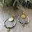 Thumbnail: Collection SAMOA
