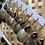 Thumbnail: Collection ESTRELLA NACRE