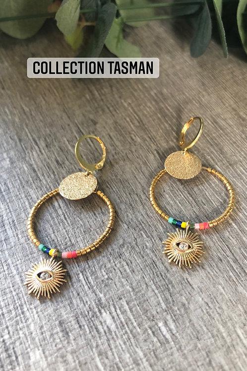 Collection TASMAN