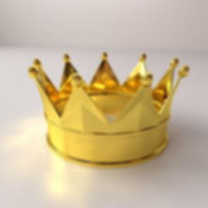 crown-01.jpg