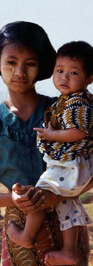 birmanie1024.jpg