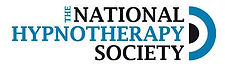 Neil Dolan Hypnotherpay Society