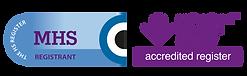 NHS_logo_edited.png