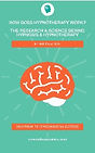 Neil Dolan Cultivated Minds Ebook hypnot