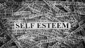 Self-Esteem and the Concept of Self; What You Need to Know to Boost your Self-Esteem