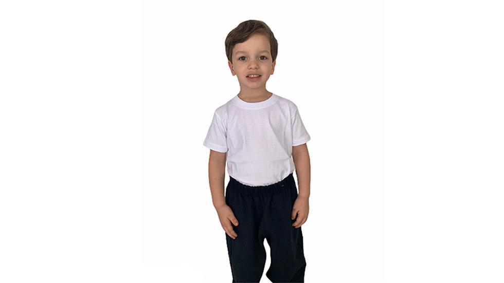 Franela infante/niño