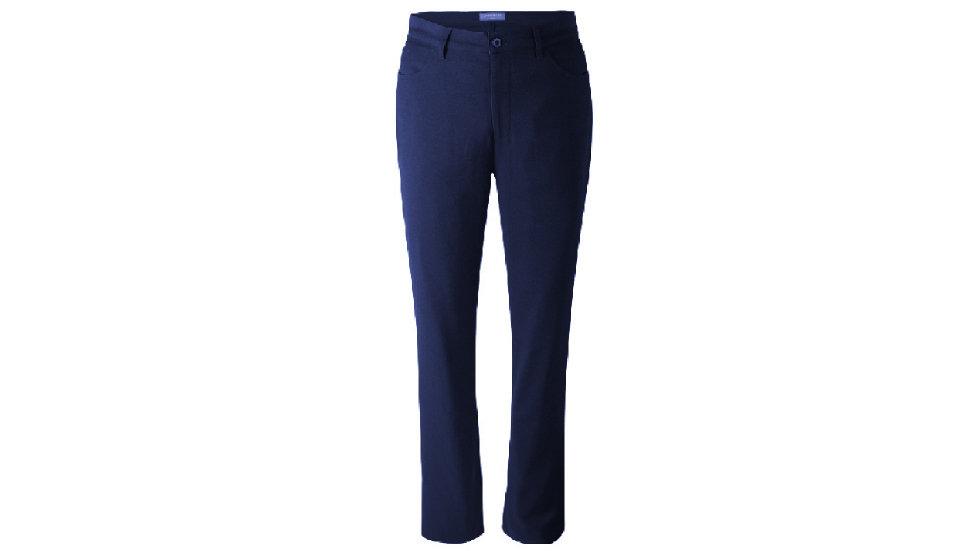 Pantalon Dama