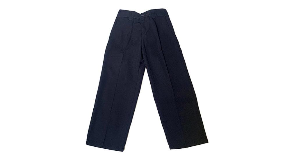 Pantalón Pinza Niño