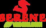 Logo_Serene_IT.png