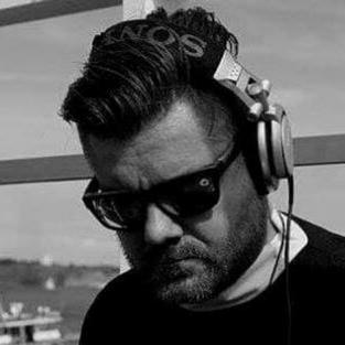 DJ Stede