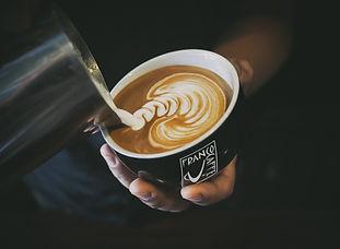 cappuccino_francocaffe.jpg