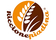 cropped-logo-ricicone-piadina-2.png