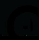tableonline-digi-2-versio.png