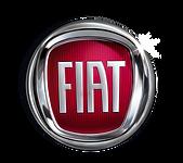 FIAT_RGB_pienempi.png