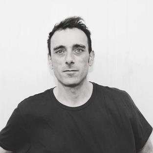 Matteo Gatti