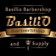 Basilio Logo.jpg