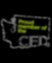 2018-Web-Badge-CFD-Proud.png
