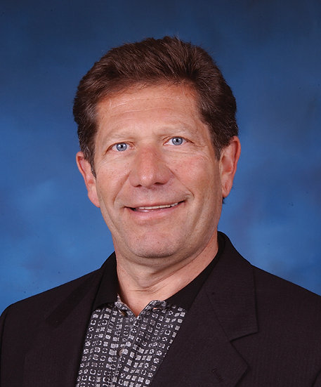 James Deutsch, M.D.