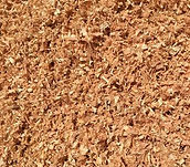 Shavings Landscaping Materials, Soils, Mulch, Play-chip, Roll-off service around Escondido, California in San Diego County
