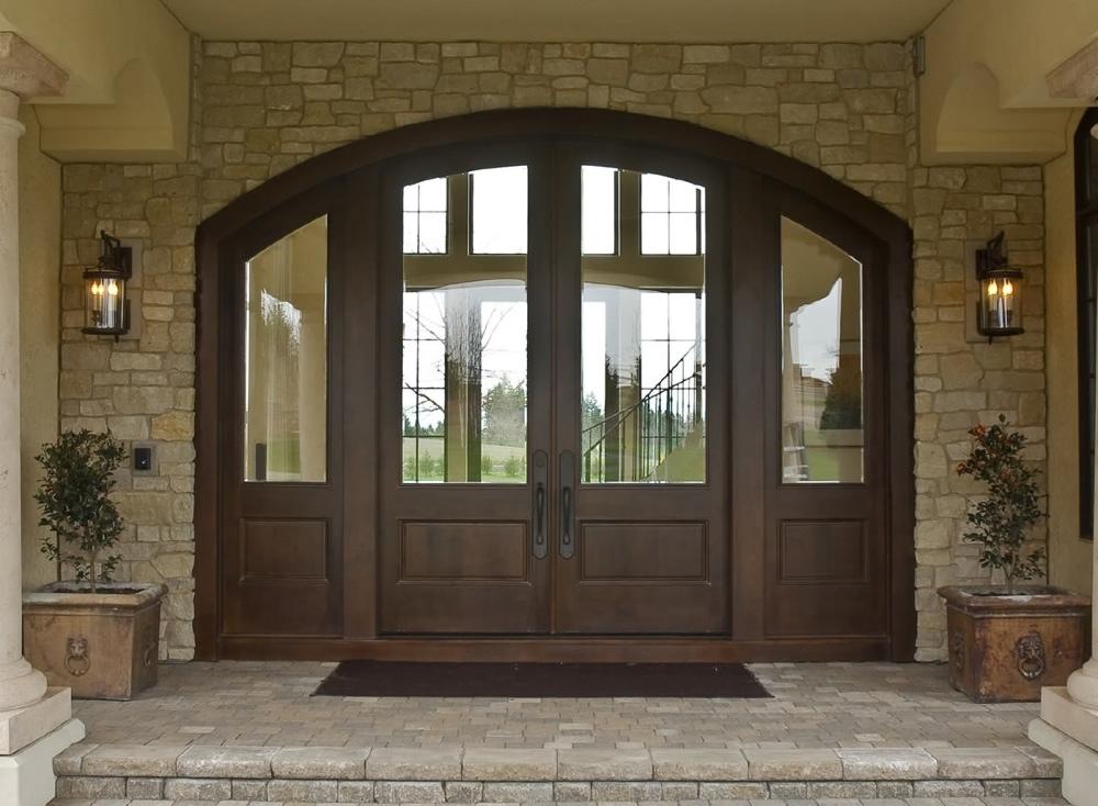 entrydoors_popup11