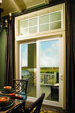 patio_doors_pop7