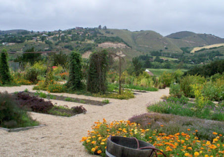 Carmel Valley, California Landscaping Materials, Soils, Mulch, Play-chip, Roll-off service around Escondido, California in San Diego County