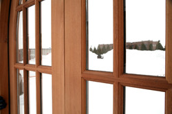 wood-doors-large-4