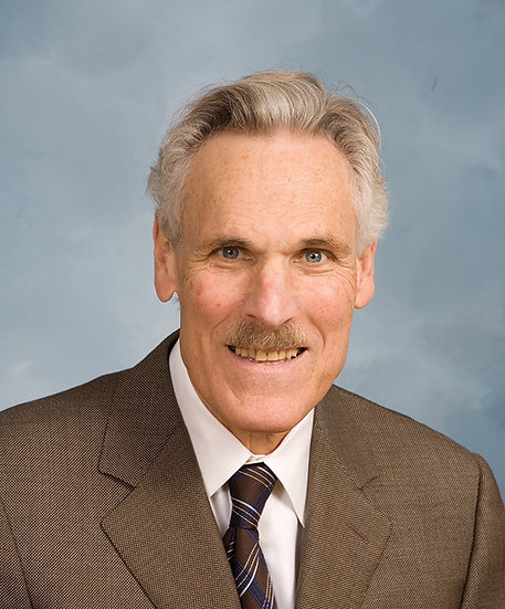 David Fittingoff, M.D
