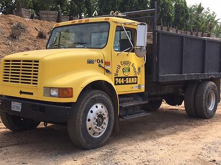 wix-Yellow-Truck.jpg