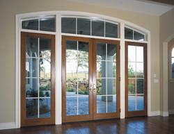 wood-door-large-6
