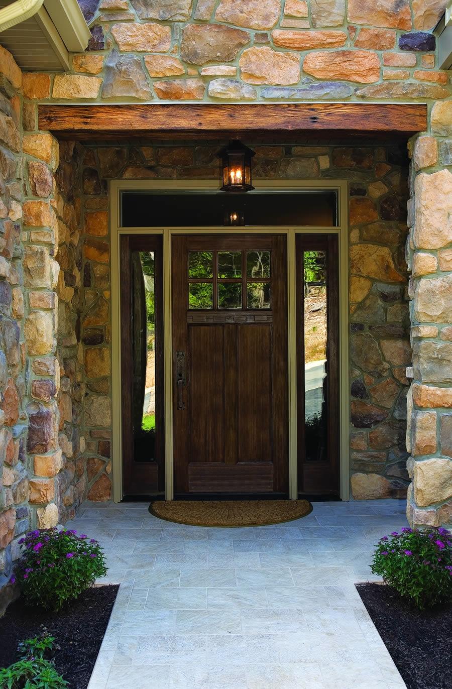entrydoors_popup06