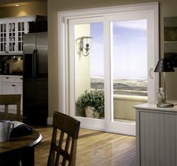 patio_doors_pop9