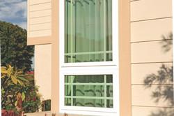 Simonton-Awning-Window-Exterior-600x400