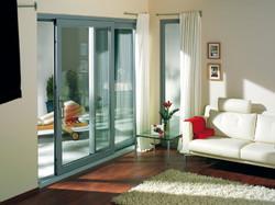 aluminum-windows2