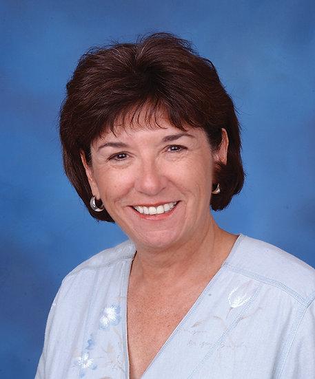 Mary Jo Donahue, M.D