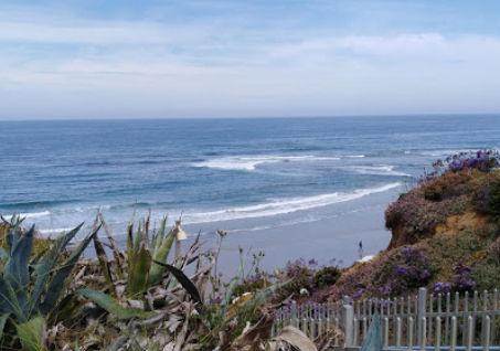 Solona Beach, California Landscaping Materials, Soils, Mulch, Play-chip, Roll-off service around Escondido, California in San Diego County