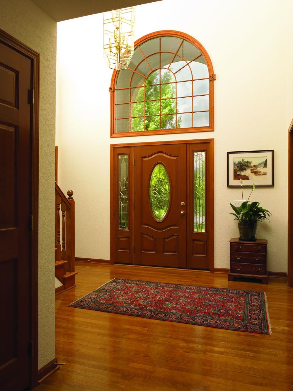 entrydoors_popup09