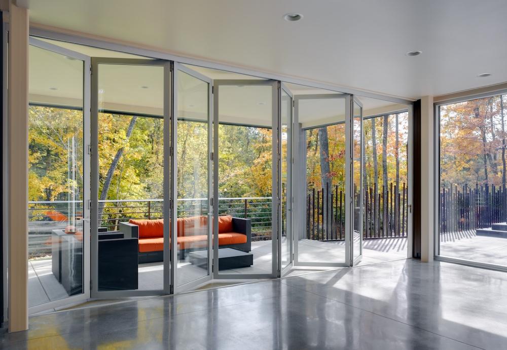 bifolding_doors_pop12