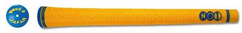 50 Series-Yellow