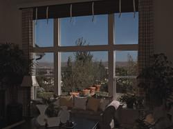 picture_windows_2