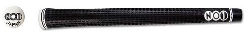 43 Series-Black