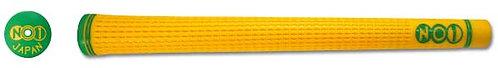48 Series-Yellow