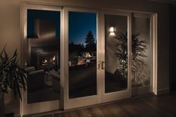 patio_doors_pop1