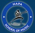 testi napaschool-logo.png