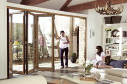 bifolding_doors_pop3